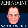 Achievement - Napoleon Hill
