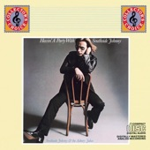 Southside Johnny and The Asbury Jukes - The Fever (Album Version)