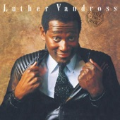 Luther Vandross - Sugar and Spice (I Found Me a Girl)