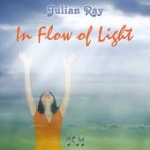 Julian Ray - Silence