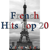 French Hits Top 20