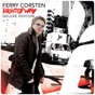 Rock Your Body Rock by Ferry Corsten