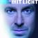 EUROPESE OMROEP | Wit licht (Bonus Track Version) - Marco Borsato
