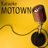 Karaoke Motown