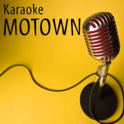 Karaoke Motown - The Karaoke Kings - The Karaoke Kings