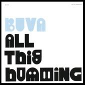 Buva - Something That I Need to Hear