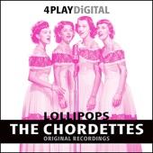 The Chordettes - Lollipop 1958