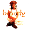 Brandy - I Wanna Be Down artwork