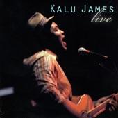 Kalu James - Listen to the Wind