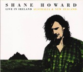 Shane Howard - Sitting On the Banks (of the Barron River)