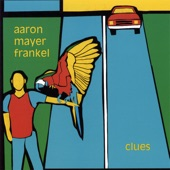 Aaron Mayer Frankel - Horrible Suburban Little Deaths
