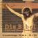 Div. - Die Bibel. Altes und Neues Testament