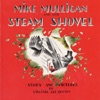 Mike Mulligan and His Steam Shovel (Unabridged)