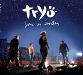 Tryo - Desole pour Hier Soir