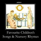 Children's Songs & Nursery Rhymes