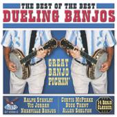 Dueling Banjo - Best of the Best