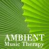 Ambient Music Therapy - Ambient Music Therapy Room