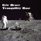Tranquility Base - Single
