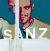 Alejandro Sanz - Grandes Exitos 1991-2004 (Superdeluxe Edition) portada
