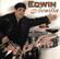 Yo Me la Llevo - Edwin Bonilla