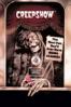 Stephen King - Creepshow  artwork