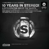 Hossa (Saeed Younan In Stereo Mix)