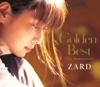 74. Golden Best ~15th Anniversary~ - ZARD