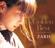 Golden Best ~15th Anniversary~ - ZARD