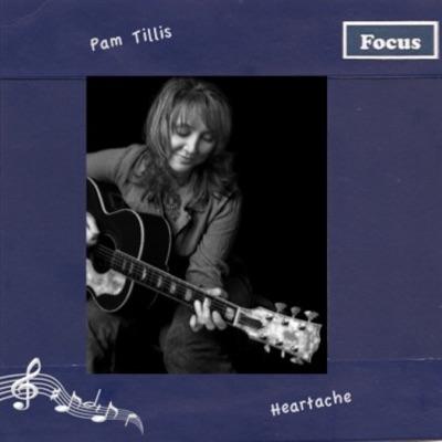 Heartache - Pam Tillis