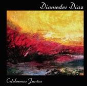 Diomedes Diaz-Gracias a Dios ( Inv. Silvestre Dangond )