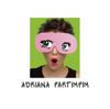 Adriana Partimpim - Fico Assim Sem Você  arte
