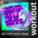 Low (Workout Remix) - Power Music Workout
