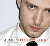FutureSex/LoveSounds (Deluxe Version)