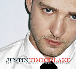 FutureSex / LoveSounds (Deluxe Version)