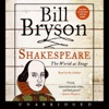 Shakespeare: the World As Stage (Unabridged) [Unabridged Nonfiction] AudioBook Download