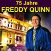 Happy Birthday - Freddy Quinn
