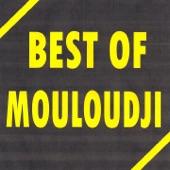 Best of Mouloudji