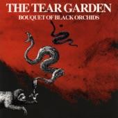 The Tear Garden - Blobbo