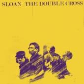 Sloan - Follow the Leader