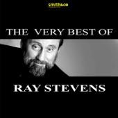 Ray Stevens - Mr. Businessman