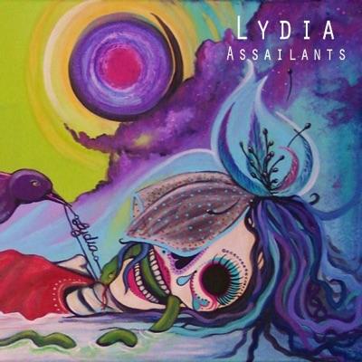 Assailants - Lydia