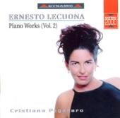 Cristiana Pegoraro - Crisantemo (Chrysanthemum)