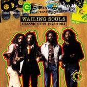 Wailing Souls - See Baba Joe