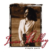 Irene Kelley - Not So Different After All