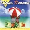 Pico Bello - EP