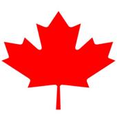 Canada National Anthem O Canada