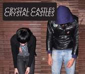 Crystal Castles - Untrust Us