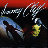 In Concert: Best Of J. Cliff-Jimmy Cliff