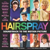 "Ladies' Choice (From the Motion Picture ""Hairspray"") - Single"