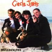 The Circle Jerks - Rock House